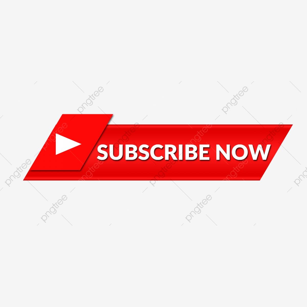 Youtube Subscribe Icon Button, Subscribe, Youtube Subscribe Button.