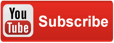 Subscribe Icon #387527.