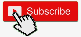 Youtube Subscribe PNG, Free HD Youtube Subscribe Transparent Image.