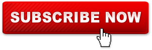 Youtube subscribe now png #39366.