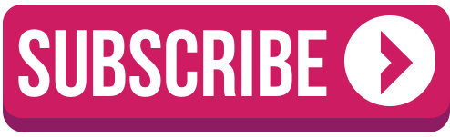 Pink Youtube Subscribe Logo Png Images.