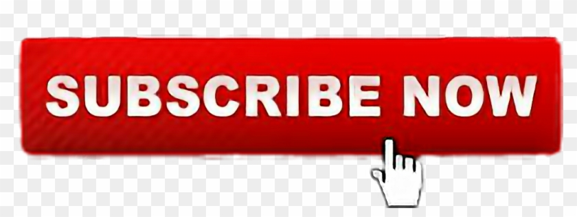subscribe #youtube #followme.