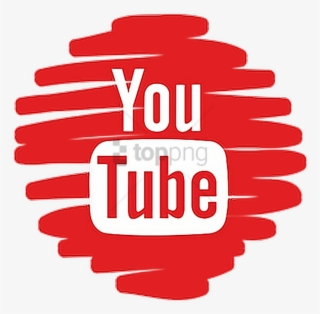 Youtube Subscribe Logo PNG, Transparent Youtube Subscribe Logo PNG.