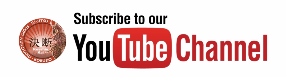 youtube subscribe logo png download #1
