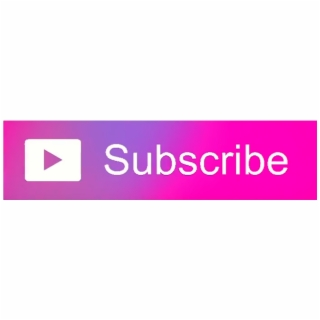 HD Subscribe PNG Images, Backgrounds for Free Download.