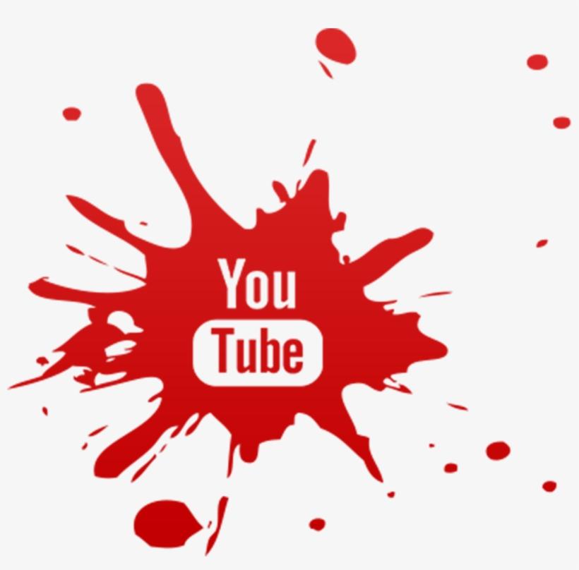 Youtube Icon, Youtube Character.