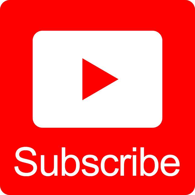Subscribe Png Youtube (96+ images in Collection) Page 2.