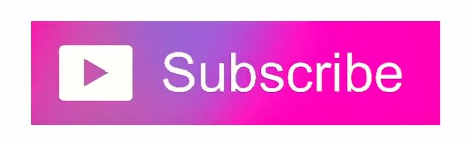 youtube #youtubers #youtubechannel #youtuber #subscribe.