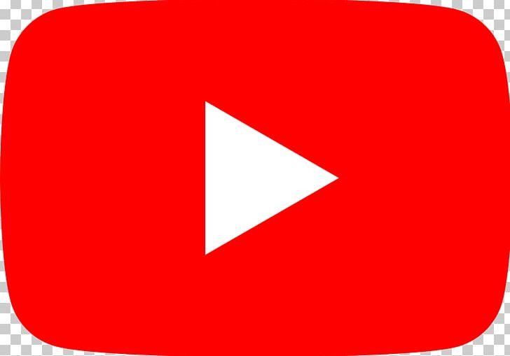 YouTube Logo Computer Icons PNG, Clipart, Angle, Area, Art, Brand.