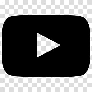 YouTube Play Button Logo Computer Icons, Youtube Icon App Logo.