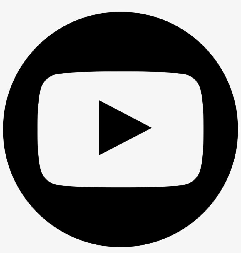 Youtube Symbol.