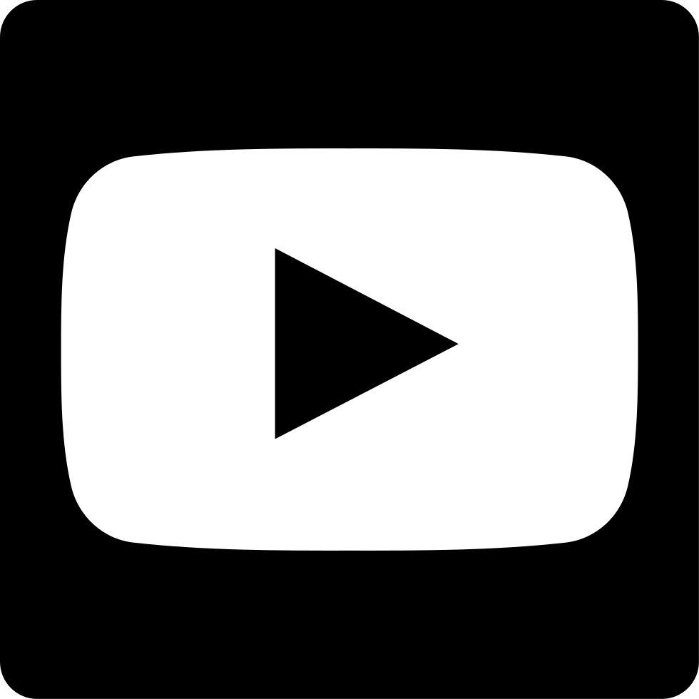 Youtube Symbol Svg Png Icon Free Download (#24577).