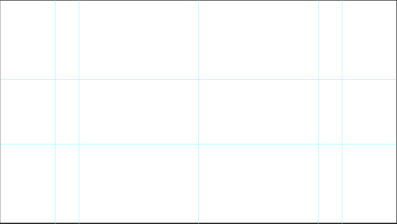 Youtube Banner Template Png (103+ images in Collection) Page 3.