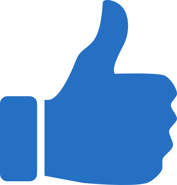 Youtube Thumbs Up Button Png, png collections at sccpre.cat.