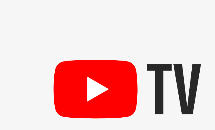 YouTube TV Now Available on Roku Players & TVs.