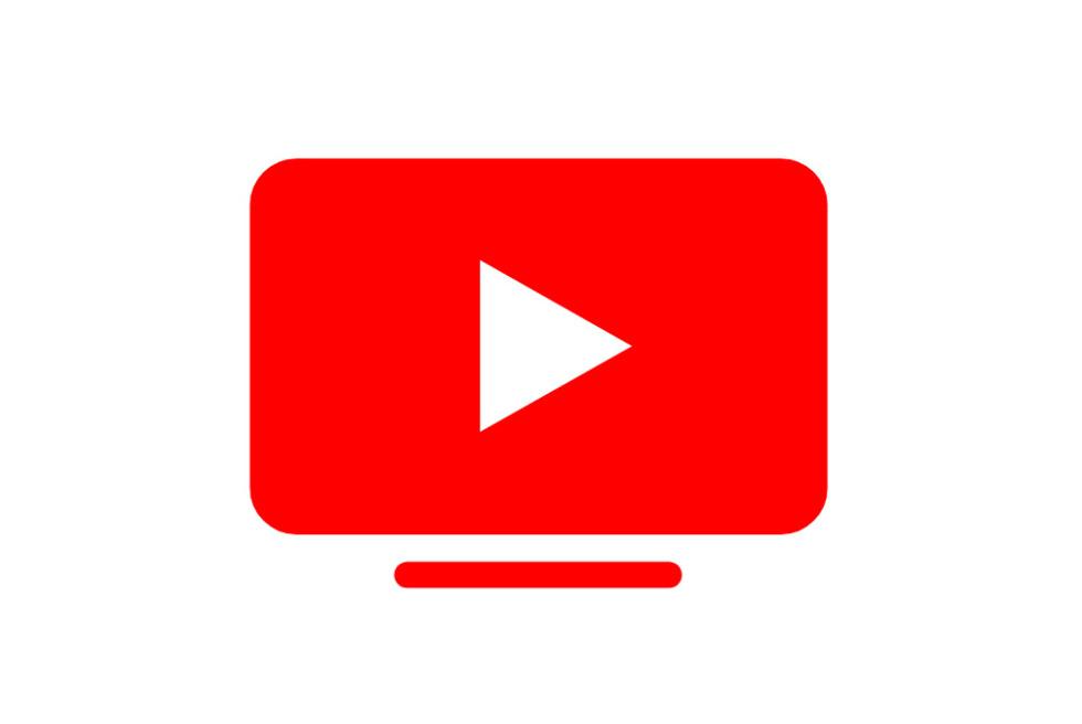 Youtube TV PNG Logo Free Download YoutubeTV Images.