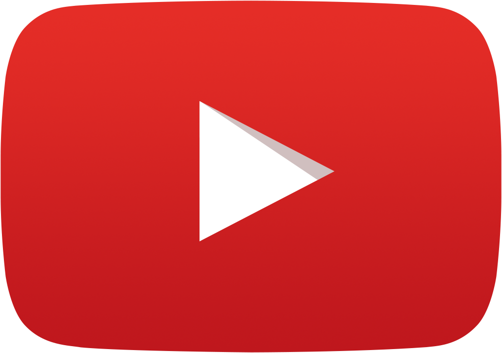 Youtube TV PNG Logo Free Download YoutubeTV Images.
