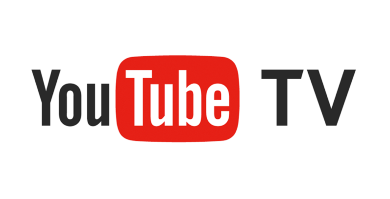 Google announces YouTube TV service that rivals cable for $35.