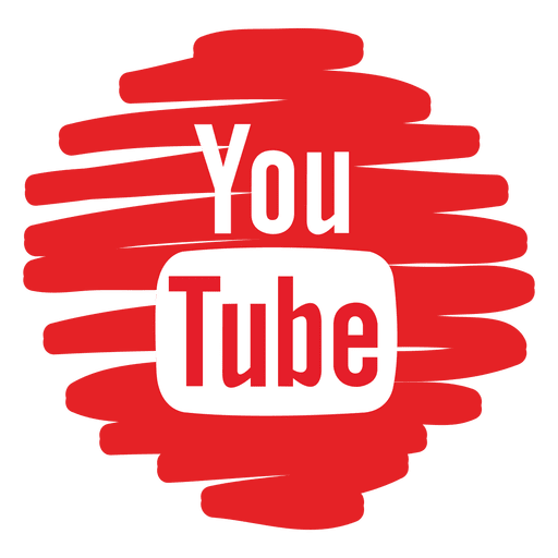 YouTube Computer Icons Clip art.