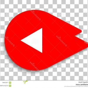 Png Youtube Vector Graphics Clip Art Computer Icons Do.