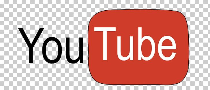 Logo YouTube Video GIF PNG, Clipart, 1080p, Area, August 4.