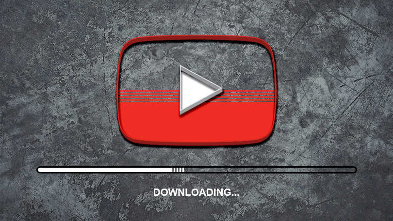 How to Download YouTube Videos.