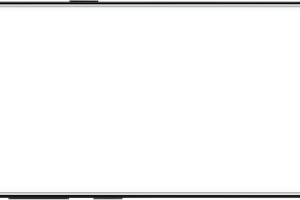 Youtube video frame png 8 » PNG Image.