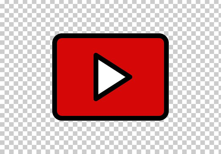 YouTube Computer Icons Video Player PNG, Clipart, Angle.