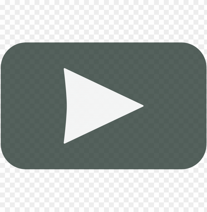 computer icons youtube play button clip art.