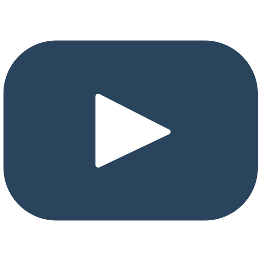 subscribe, Logo, Channel, player, play, tube, youtube icon icon.