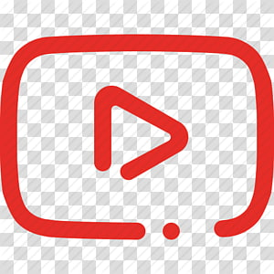YouTube Computer Icons Media player , Youtube Video Player Icon.