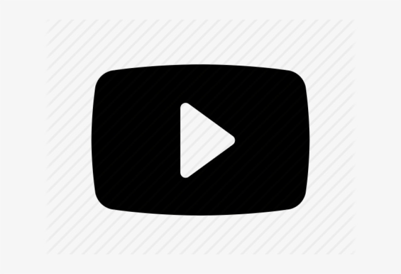 Play Button Free Download.