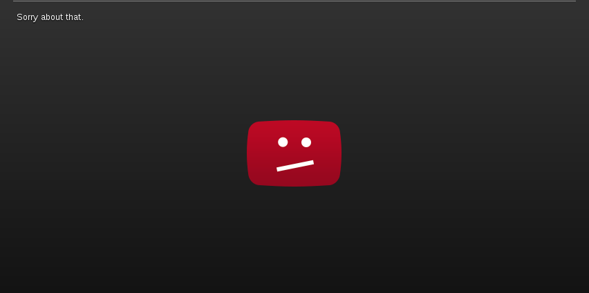 File:Blocked YouTube video (neutral; en).png.