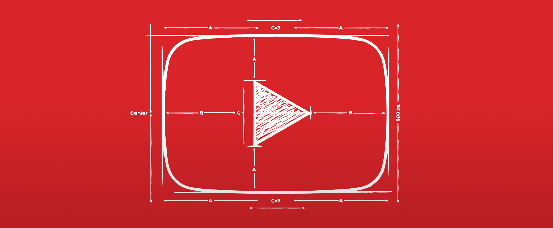 How To Make An Intro For Your YouTube Video [FREE Template].