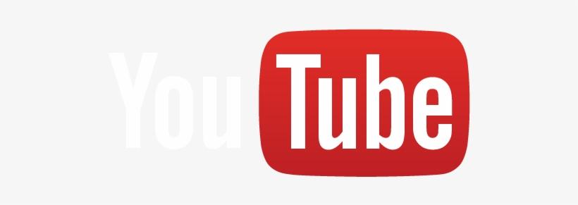 Youtube Logo Full Color.