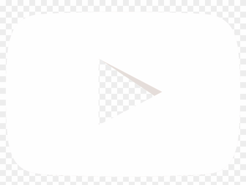 Youtube Png White.