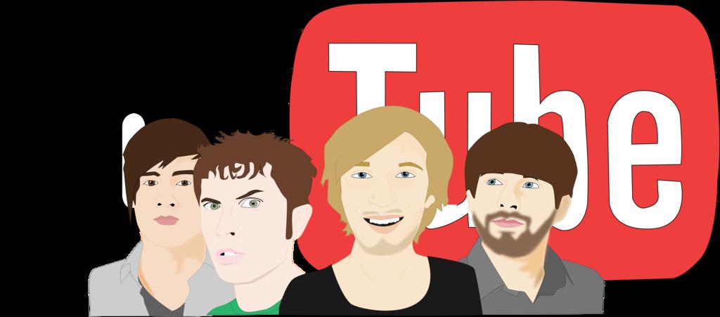 HD Youtuber.