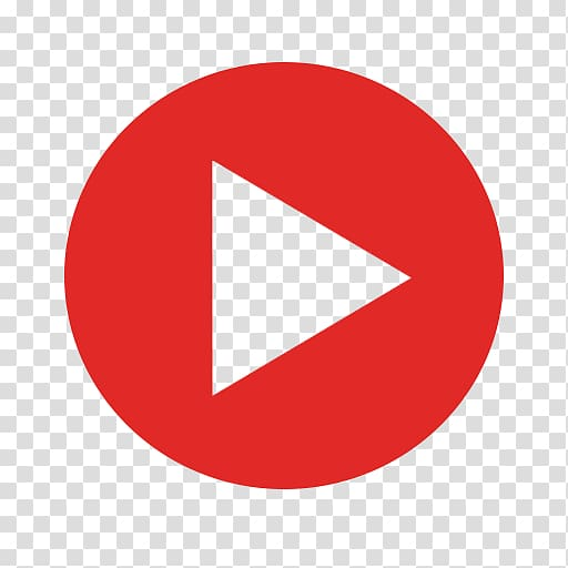 Youtube logo, YouTube Play Button , youtube logo transparent.