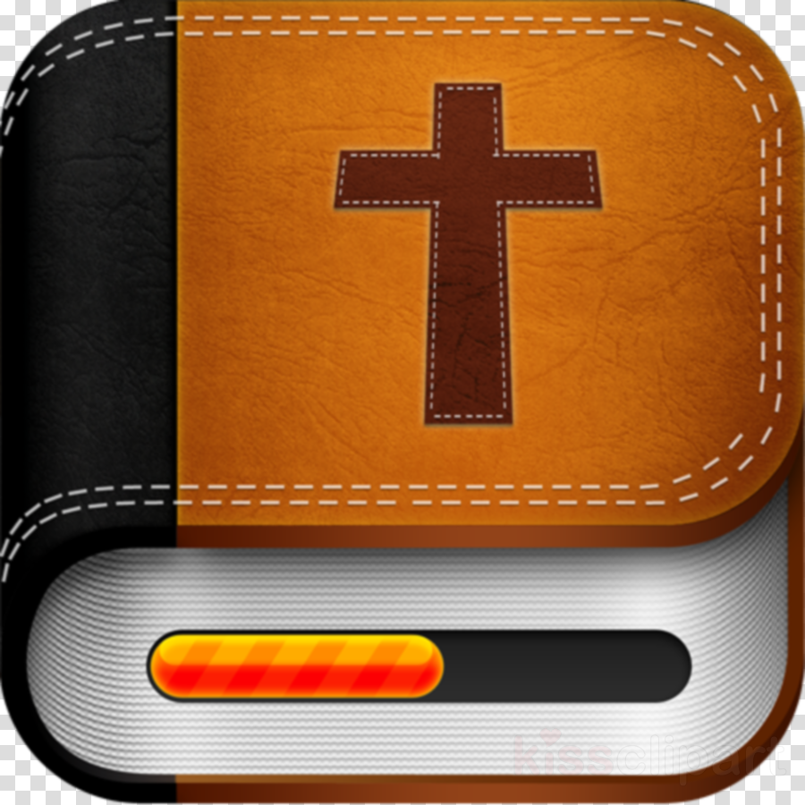 Youversion, Computer Icons, Bible, transparent png image.