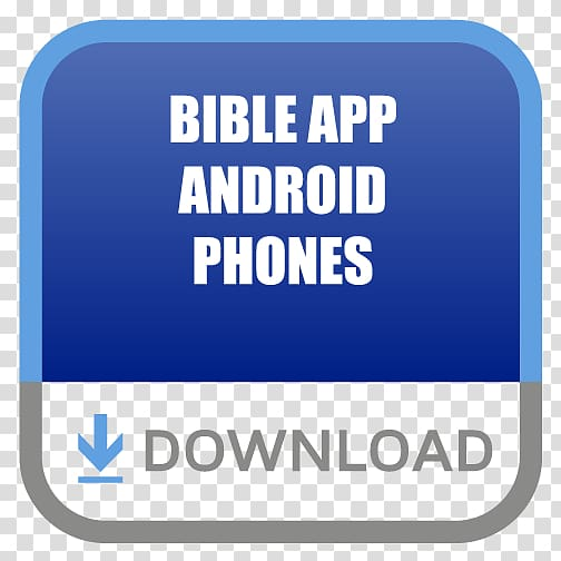 Online Bible The King James version YouVersion , bible verse.