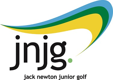 Jack Newton Junior Golf.