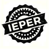 Ypres Clip Art.