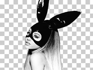Dangerous Woman Tour Yours Truly Music, ariana grande PNG.