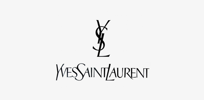 Yves Saint Laurent Rouge Pur Shine Lipstick Color 10.