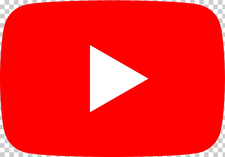 YouTube Computer Icons , youtube logo PNG clipart.