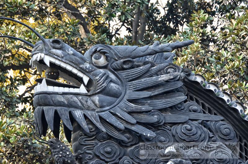june2016 : dragon.