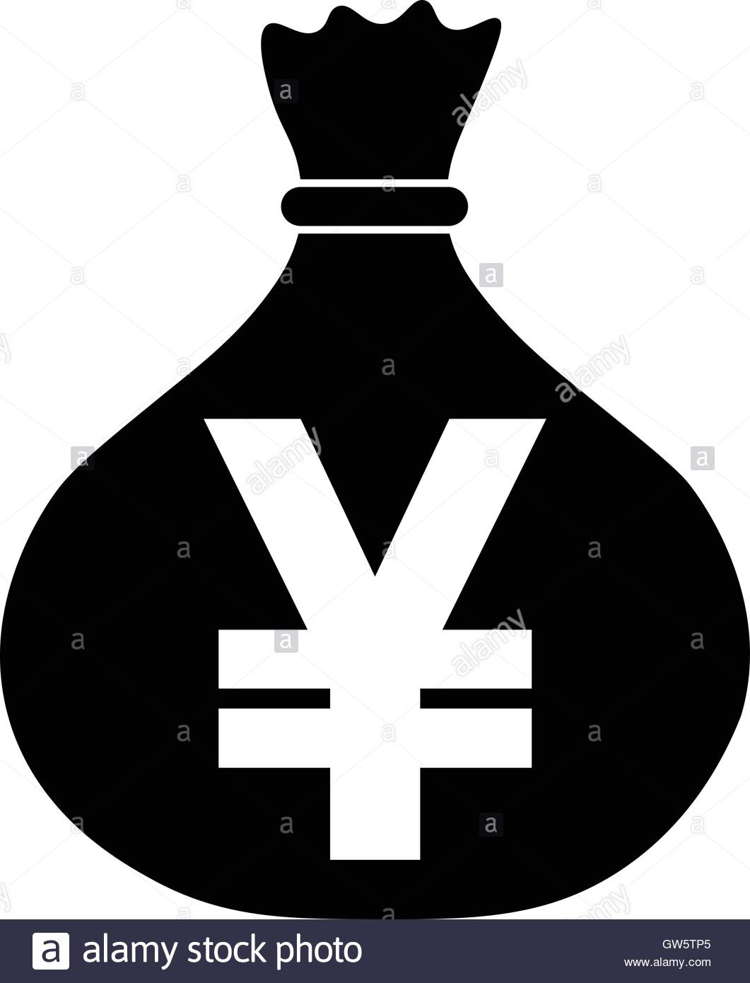Showing post & media for Clipart yen symbol.