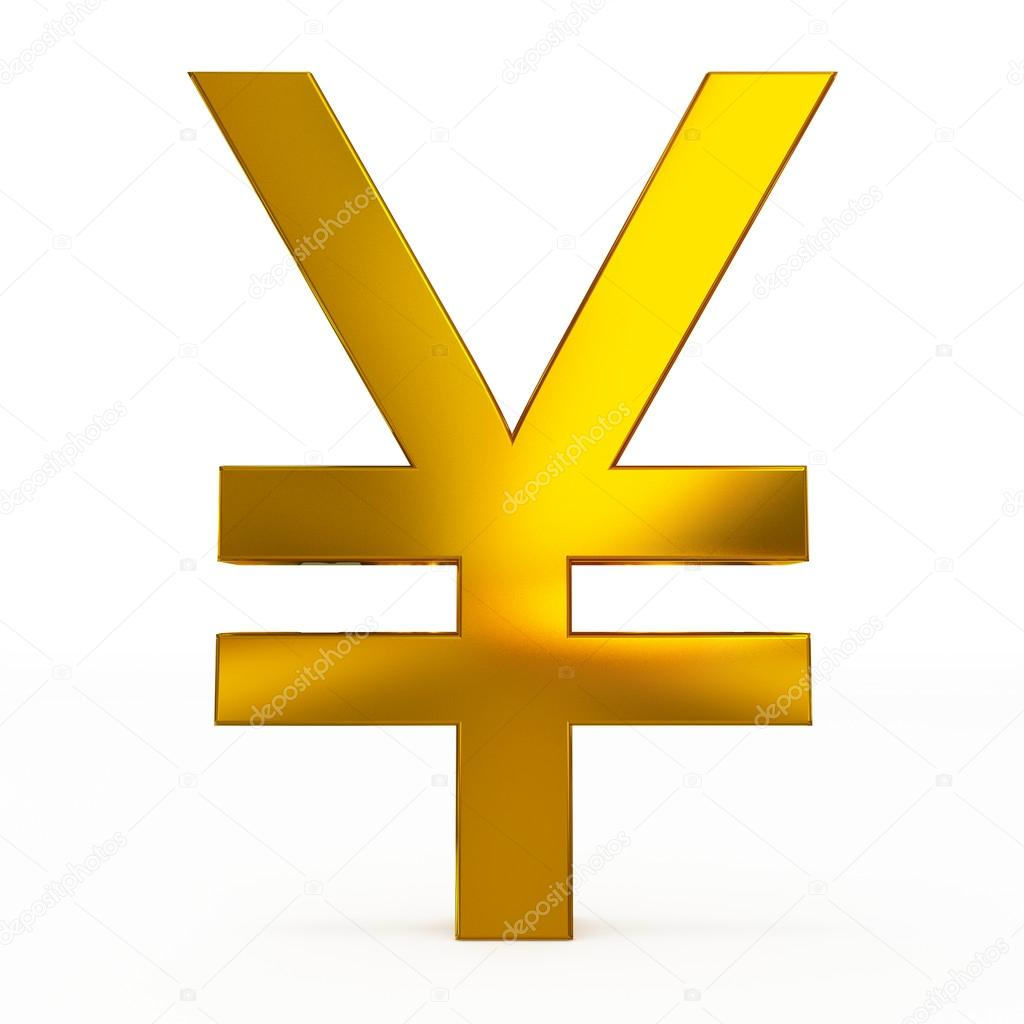 Showing post & media for Symbol for yuan.