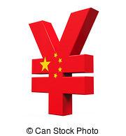 Yuan clipart.