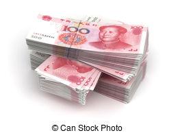 Yuan Clip Art and Stock Illustrations. 2,551 Yuan EPS.